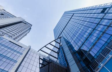 企业所得税税务筹划